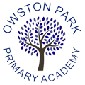 Owston Park Primary Academy Logo